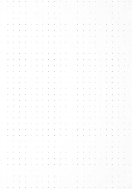 gepunktete papierhintergrund. - gitter stock-grafiken, -clipart, -cartoons und -symbole