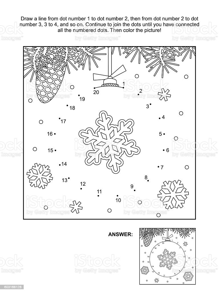 Ornament Coloring Pages Gallery - Whitesbelfast | 1024x768
