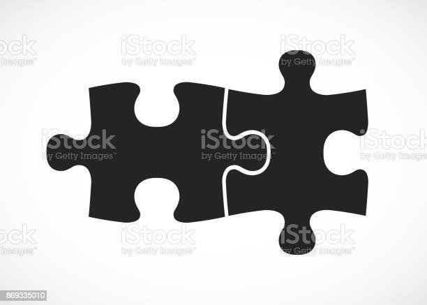 Double piece flat puzzle two section compare service banner vector id869335010?b=1&k=6&m=869335010&s=612x612&h=n7xx7sscu1vsildbkqrgioittfrk27pvosmpxmetm50=