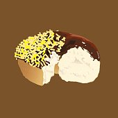 Doughnut...Yum[img]http://www.twodozendesign.info/i/1.png[/img][url=http://www.istockphoto.com/portfolio/4x6][img]http://www.twodozendesign.info/i/bm.png[/img][/url][url=http://www.istockphoto.com/portfolio/4x6/text/%22Unhealthy+eating%22][img]http://www.twodozendesign.info/i/u.jpg?k=unhealthy+eating[/img][/url][url=http://www.istockphoto.com/portfolio/4x6/text/bread+NOT+man+NOT+woman+NOT+people+NOT+couple+NOT+newspaper][img]http://www.twodozendesign.info/i/u.jpg?k=bread+-+isolated[/img][/url][url=http://www.istockphoto.com/portfolio/4x6/text/bread][img]http://www.twodozendesign.info/i/u.jpg?k=bread[/img][/url][url=http://www.istockphoto.com/portfolio/4x6/text/%22design+element%22+NOT+cityscape+NOT+chart][img]http://www.twodozendesign.info/i/u.jpg?k=design+element[/img][/url][url=http://www.istockphoto.com/portfolio/4x6/text/food+OR+eating+OR+cooking+OR+%22Food+And+Drink%22+NOT+tree+NOT+coffee+NOT+gorilla][img]http://www.twodozendesign.info/i/u.jpg?k=food[/img][/url]