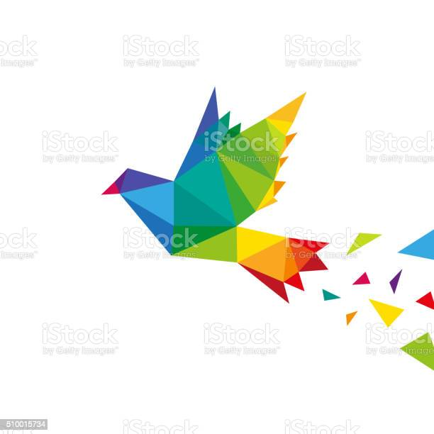 Dove abstract triangle isolated on a white backgrounds vector vector id510015734?b=1&k=6&m=510015734&s=612x612&h=euioknhp1qb3nupp iowlbdyb2qr7rpnjnq 1fmhdrg=