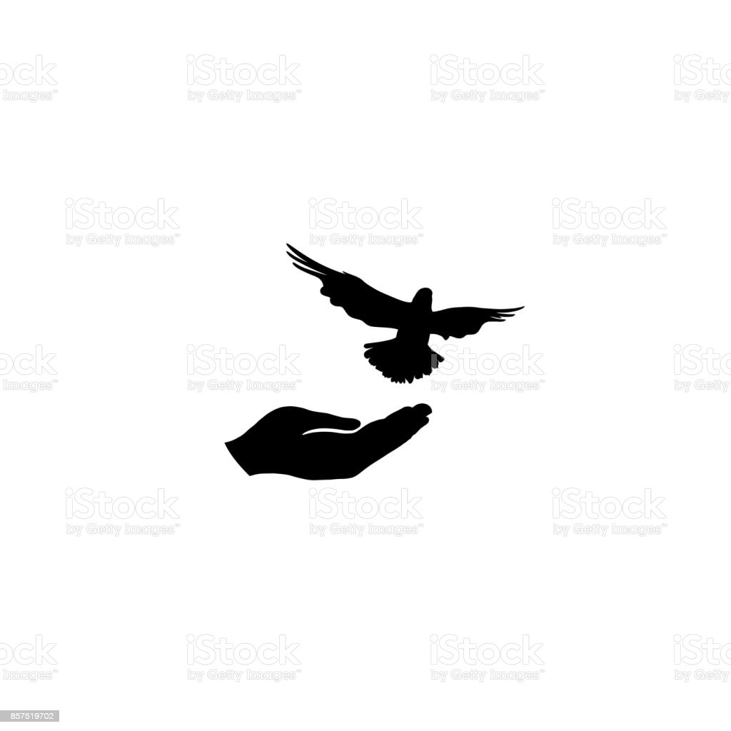 Dove peace symbol history choice image symbol and sign ideas dove bird free with hand pigeon flighing peace symbol freedom dove bird free with hand pigeon biocorpaavc