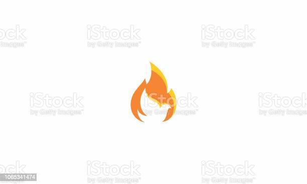 Dove fire logo vector icon vector id1065341474?b=1&k=6&m=1065341474&s=612x612&h=z3m3sggkdkwtqhhiuuqw8rqk87lf1oo5zuld xm jig=