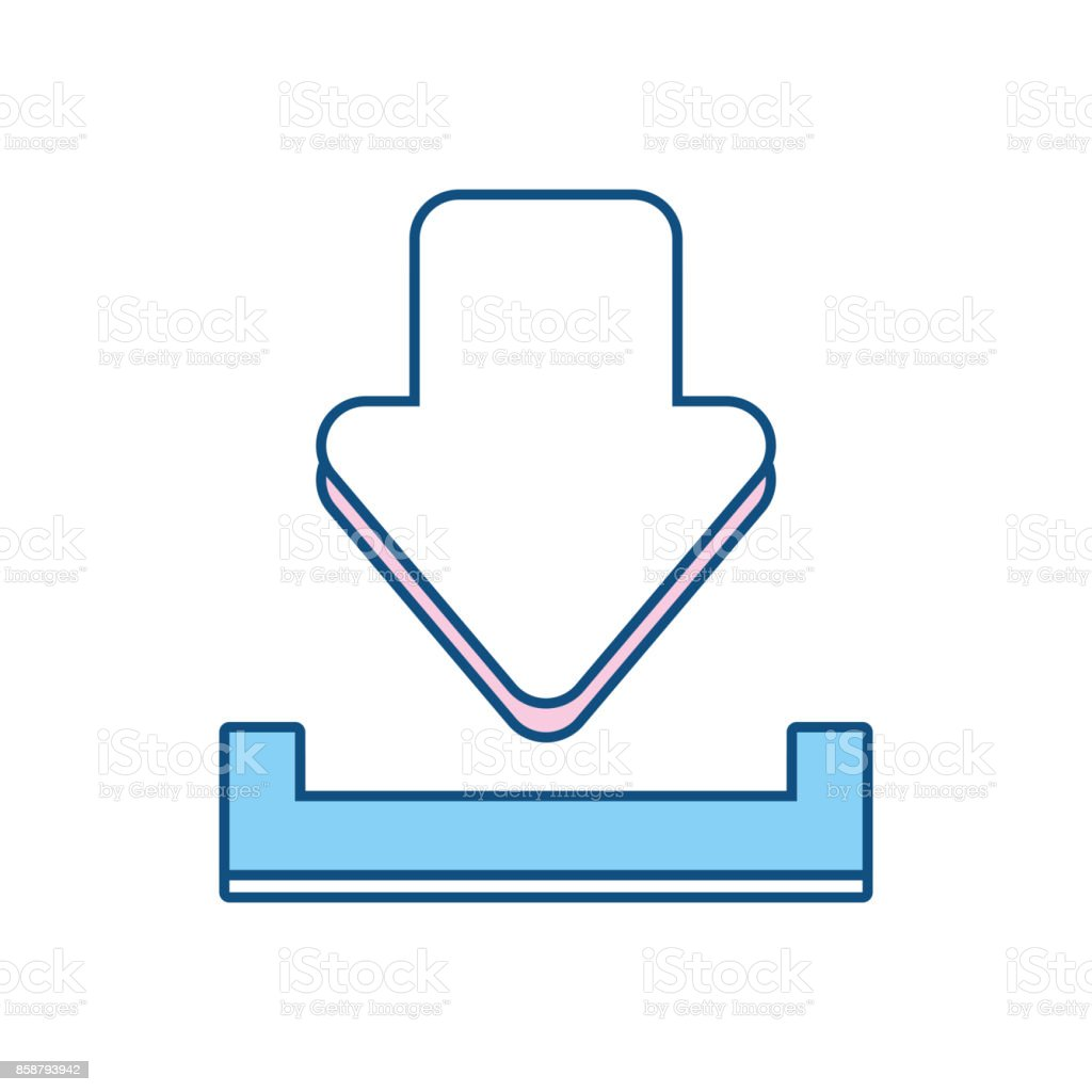 Download Order Form Icon on online payment icons, staff icons, activities icons, home icons, calendar icons, facilities icons, mission statement icons, welcome icons, what's new icons, company profile icons, training icons, newsletter icons, schedule icons, contact icons, feedback icons, links icons, lunch menu icons,