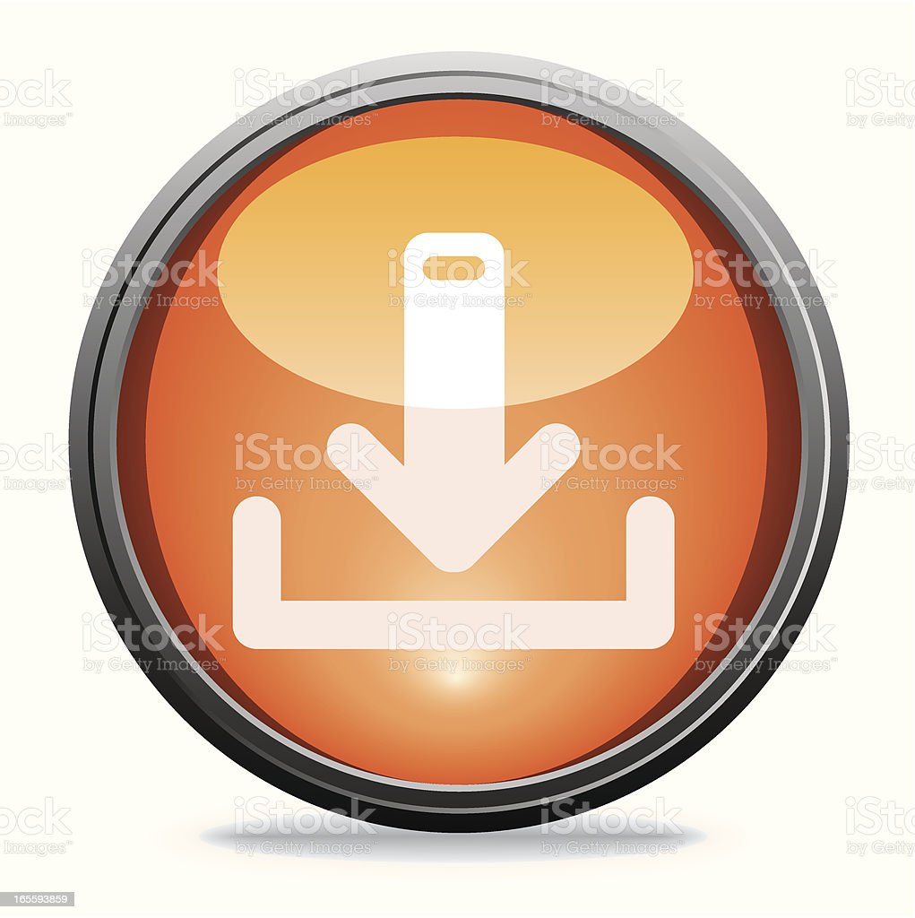 Download | Glass Collection royalty-free stock vector art