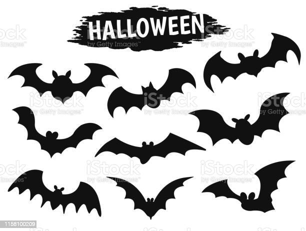 Dracula bats shadow icon during the halloween season vector id1158100209?b=1&k=6&m=1158100209&s=612x612&h=kvkowswuzt0okjvel5tvuxguui7xqjmay4bnnwxr3bo=