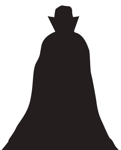 Best Count Dracula Illustrations, Royalty-Free Vector ...