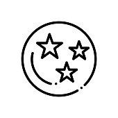 Icon for dragon ball, dragon, ball, bubble, magic, crystal, transparent