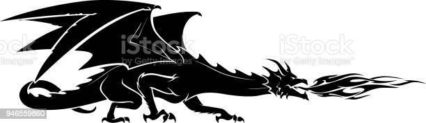Dragon breath fire vector id946559860?b=1&k=6&m=946559860&s=612x612&h=j6pqjueuax3zh0i0yi mqop4f0mt4nm2mn yi5o2al0=