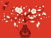 http://www.yiyinglu.com/istockphoto/images/buttons/red_delight.gif