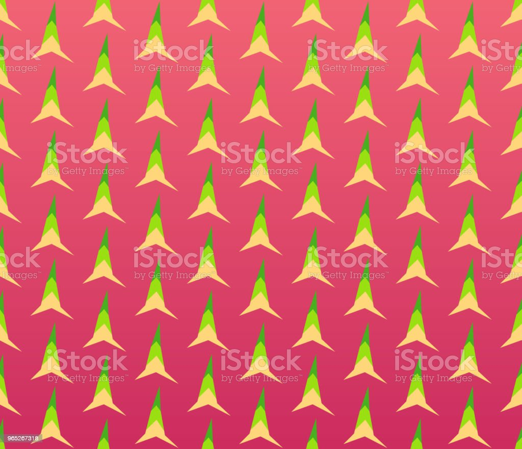 dragon fruit bark texture pattern dragon fruit bark texture pattern - stockowe grafiki wektorowe i więcej obrazów abstrakcja royalty-free