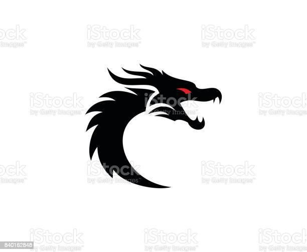 Dragon icon vector id840162848?b=1&k=6&m=840162848&s=612x612&h=kn7k 3y9yculjy4epsheucvi0gmvnug qkiqul9ot5y=