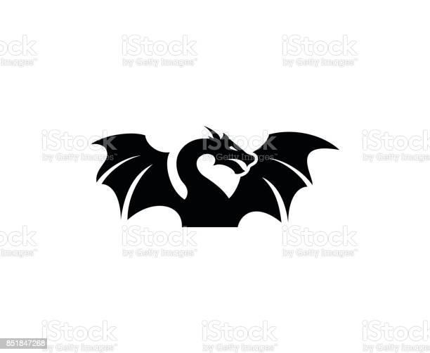 Dragon icon vector id851847268?b=1&k=6&m=851847268&s=612x612&h=7vqkbhbgvrz j7dgguuyuxkljfj5ocihh8zfhmnlzuo=