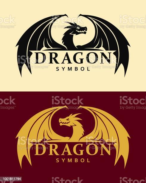 Dragon symbol vector id1001811794?b=1&k=6&m=1001811794&s=612x612&h=ifgq9g 2kfxnw05iiwok7tzks7asfslevuncksgekki=