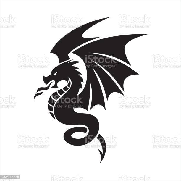 Dragon vector id692714778?b=1&k=6&m=692714778&s=612x612&h=e tvv2yzsu46hwewetnu3bnokubvuuvp5rdj 6xxads=