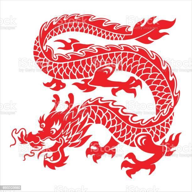 Dragon vector id693203680?b=1&k=6&m=693203680&s=612x612&h=f9noaacrnkxrewr wcezznrcmlfujjx0os54opvzflg=