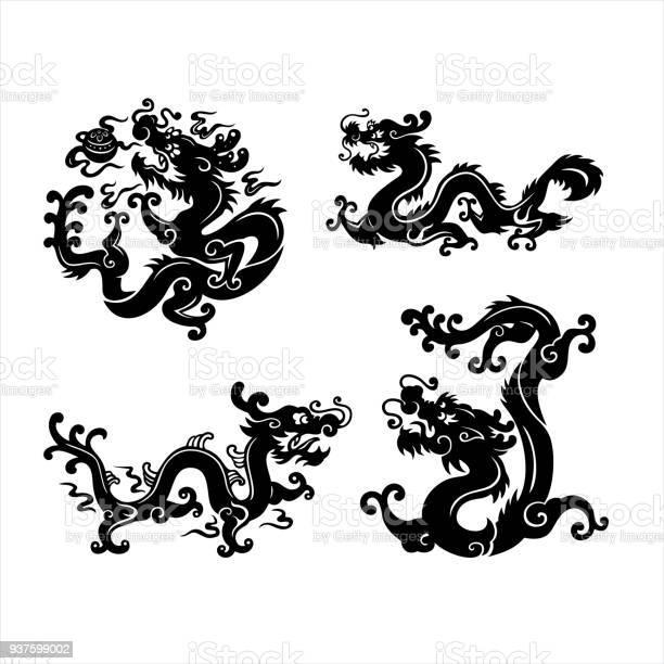 Dragon vector id937599002?b=1&k=6&m=937599002&s=612x612&h=rmkacbvpgmbpp2wam46ilkaycpk1l  ybxeov8pupqo=