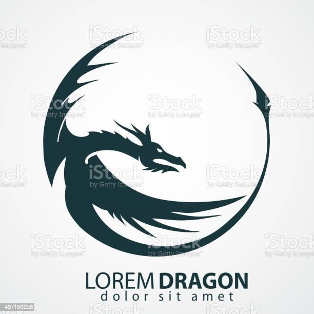 Dragon vector silhouette vector id497150258?b=1&k=6&m=497150258&s=612x612&h=ecreipgvlqgmxvs50bnrxfhvwxap1yeirfhqs20ha68=