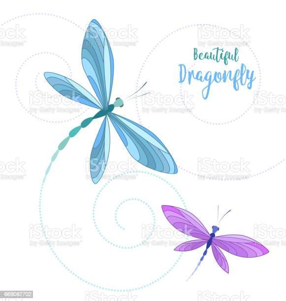 Dragonflies in flight vector id669062702?b=1&k=6&m=669062702&s=612x612&h=iimeof1nkkiuug6koxmupeowm5ogrztgczocfmqmybe=