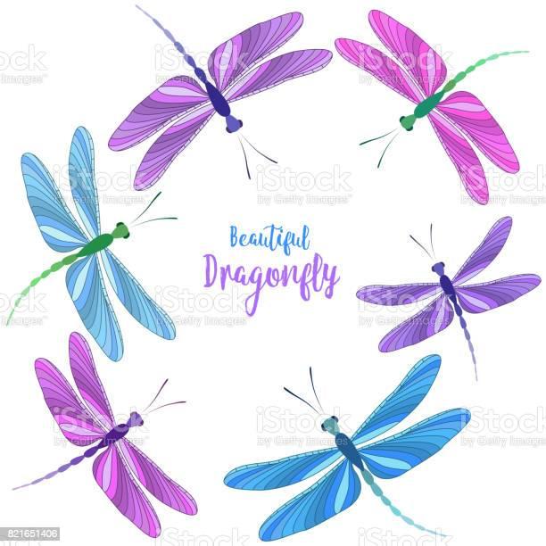 Dragonflies in flight vector id821651406?b=1&k=6&m=821651406&s=612x612&h=monswbf2npy351pxjos92o031yr8she9ykgqebivswk=