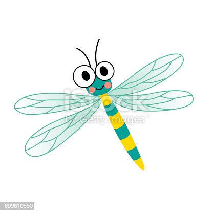 dragonfly animal cartoon character vector illustration clip art dragonfly png clip art dragonfly black and white