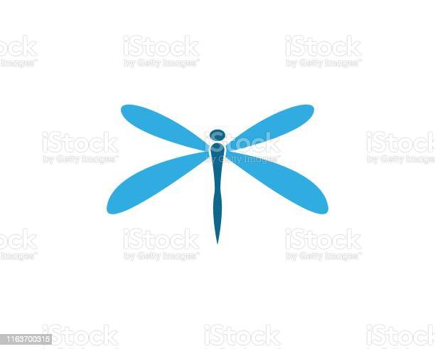 Dragonfly logo template vector id1163700315?b=1&k=6&m=1163700315&s=612x612&h=vnloyfajpfwue6cwjr hhl5uycyrlmkbctoj1embhfc=