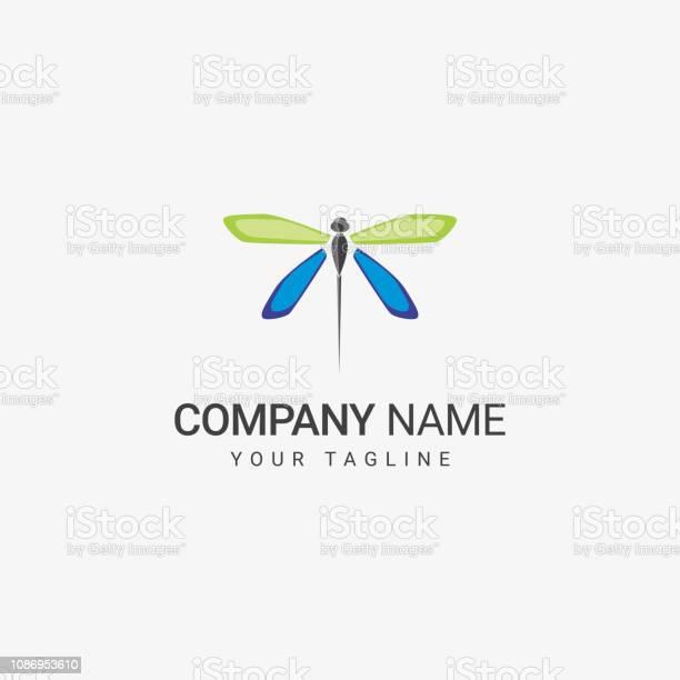 Dragonfly logo vector id1086953610?b=1&k=6&m=1086953610&s=612x612&h=8womh miu ec2ud3l6wgei33udvh bdb5odarzhvzwy=