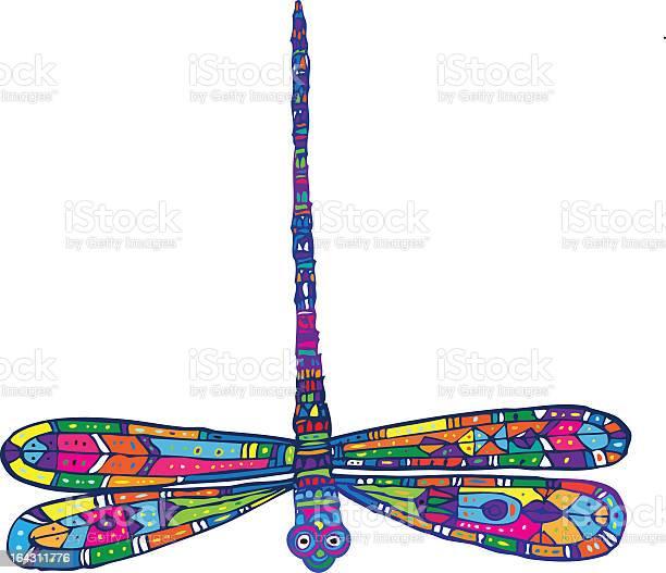 Dragonfly vector id164311776?b=1&k=6&m=164311776&s=612x612&h=fzowtozmsmt8wru65ipsgwc0pmefmvem2qwkbp6sp7k=