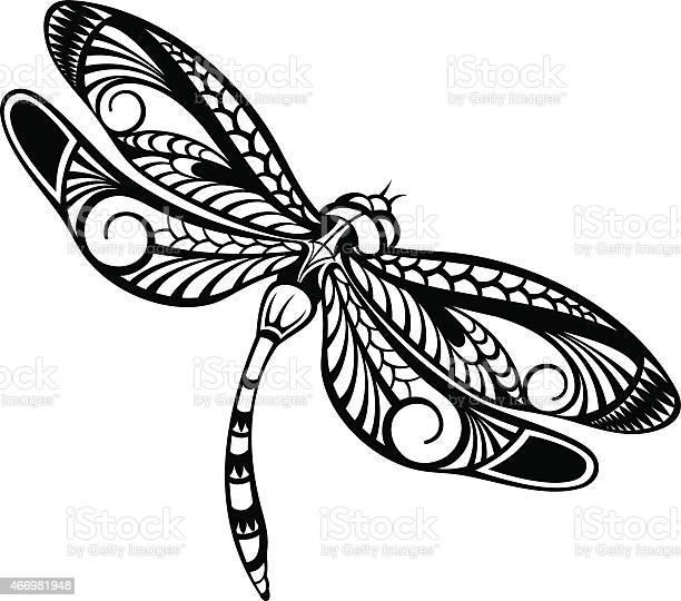 Dragonfly vector id466981948?b=1&k=6&m=466981948&s=612x612&h=3hfub2dydol bxifjyxxg yalj any5rauphw3ku1k8=