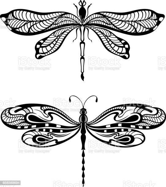 Dragonfly vector id658389694?b=1&k=6&m=658389694&s=612x612&h=vbkvfw0ggo8luesqmytrweazwd1wmsnjtcsx0calm6a=