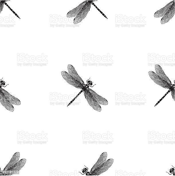 Dragonfly vector pattern vector id493191372?b=1&k=6&m=493191372&s=612x612&h=pcu83fqk1gsl8fgiabx69lpsbj5 87mzoj6dzl4ozk4=