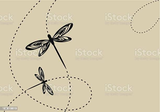 Dragonflys vector id163819619?b=1&k=6&m=163819619&s=612x612&h=il4vwy4pkrytyban6nafnhc5mmvjuiwld5exkx9iute=