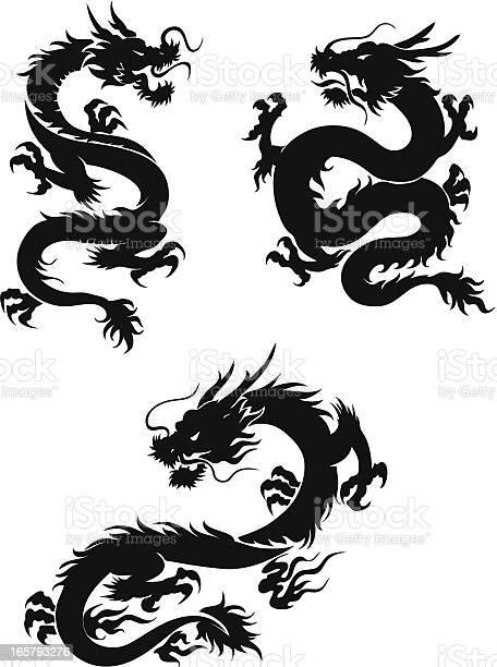 Dragons vector id165793276?b=1&k=6&m=165793276&s=612x612&h=cs4qrctrspduhcnlfamsjspqe6hd95qoylaiqwoodzu=