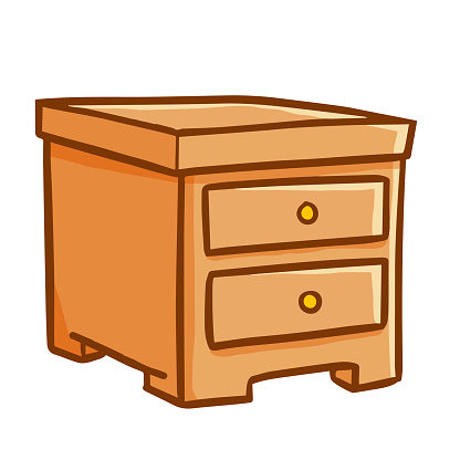 drawer for your interior furniture