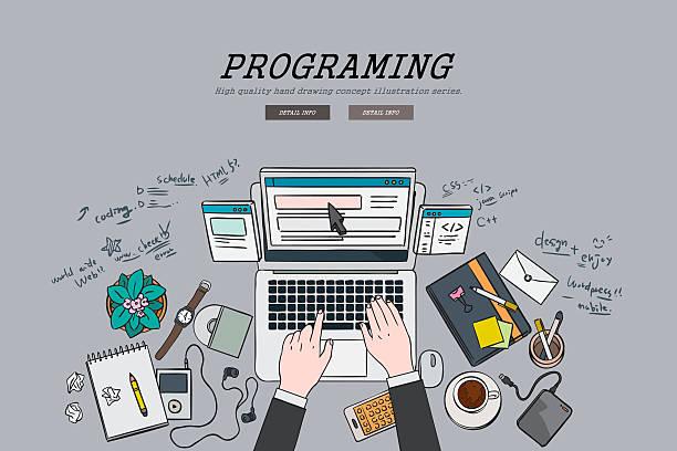 фриланс программирование контроллеров