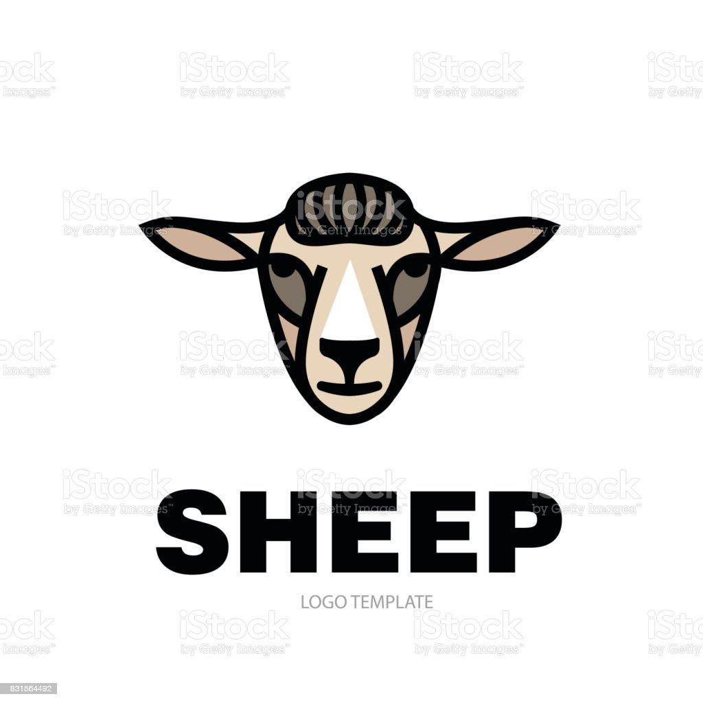 Stunning Sheep Head Template Gallery - Resume Ideas - namanasa.com