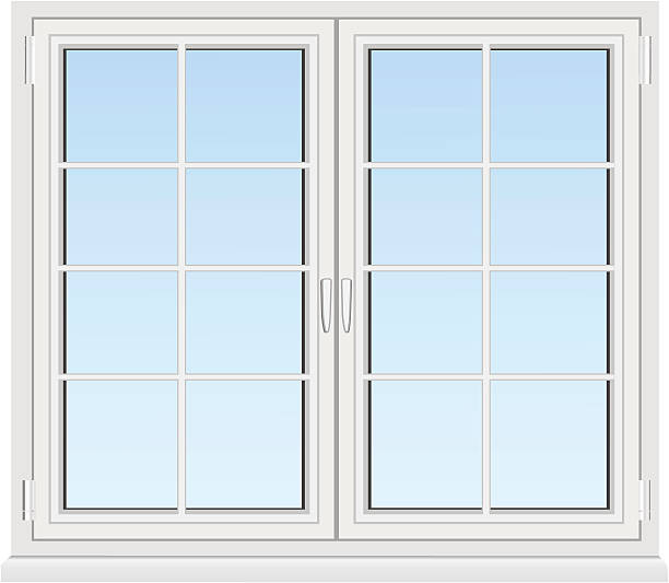 Stained Glass Clipart Church Window | Clipart Panda - Free ... |Window Pane Clipart
