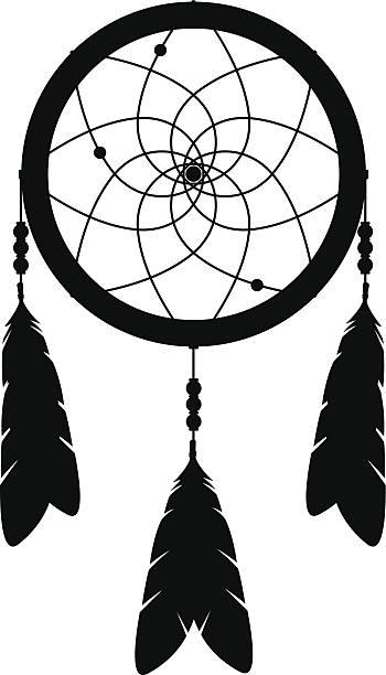 Medicine Wheel Logo - Free Transparent PNG Clipart Images Download