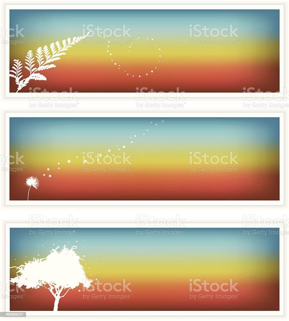 Dream Series royalty-free dream series stock vector art & more images of abstract