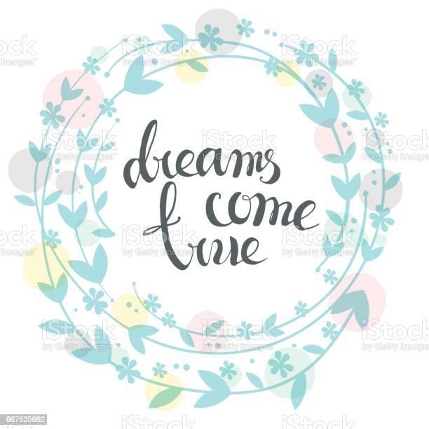 Dreams come vector id667535662?b=1&k=6&m=667535662&s=612x612&h=dzp8t cx3a5zlipyff7dqkbvwcnspiw7bbfdsja2fv8=