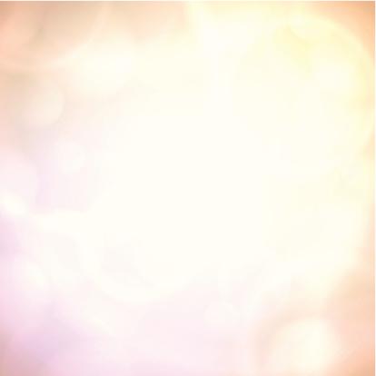 Dreamy Atmosphere-vektorgrafik och fler bilder på Abstrakt