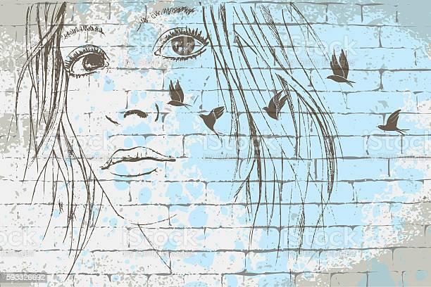 Dreamy look graffiti vector id593326692?b=1&k=6&m=593326692&s=612x612&h=87 urbmqrhyo7xsea6cbou8sv vx8wbc7cfcot6m1ec=