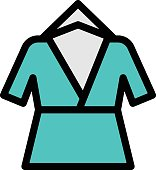 istock dress 1325199484
