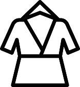 istock dress 1325200316