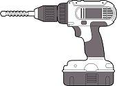 istock drill 482091666