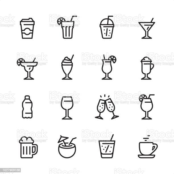 Drink alcohol outline icon set vector id1027909158?b=1&k=6&m=1027909158&s=612x612&h=lcasrflnaeqnhe hwo8ichalndjrgt6omff6woquie8=
