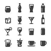 Drink, wine, soda, restaurant, celebration, party