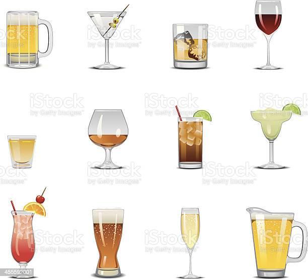 Drink icons vector id455592001?b=1&k=6&m=455592001&s=612x612&h=wo177wt4grkdnqklu91inlmltapwkwoddjorp3izsvc=