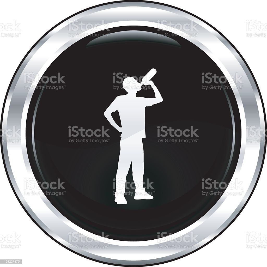 Drinking | The Blackest Icon Series royalty-free drinking the blackest icon series stock vector art & more images of adult