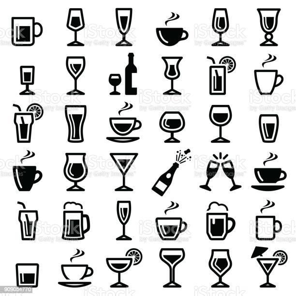 Drinks icon vector id909054770?b=1&k=6&m=909054770&s=612x612&h=lcwiahgom1 r9fpswabitufeudolke8mhs6 qoldeag=